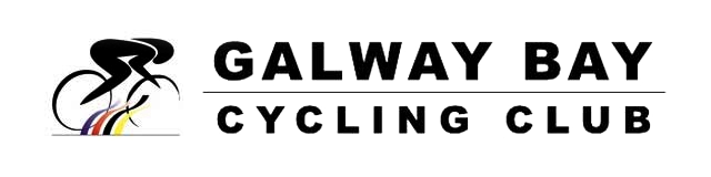 Galway Bay Cycling