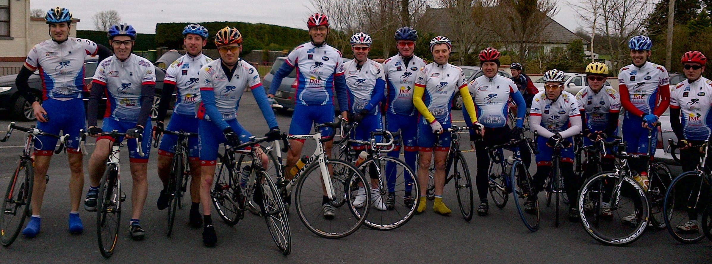 Galway bay champs this sunday galway bay cycling rubansaba
